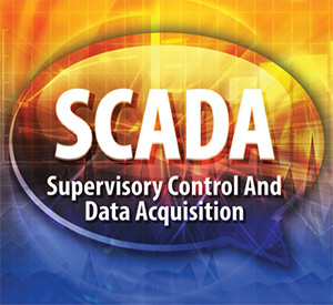 Optimism mixes with caution as ISA launches SCADA systems committee