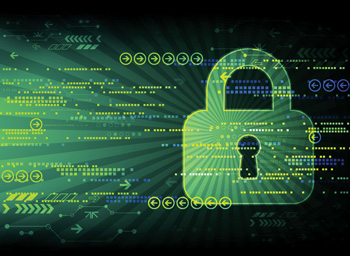 Industrial automation cybersecurity conformity assessments
