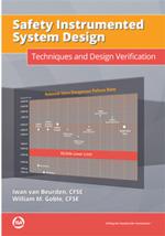 Isa Automation Engineering Survival Training Aest Isa
