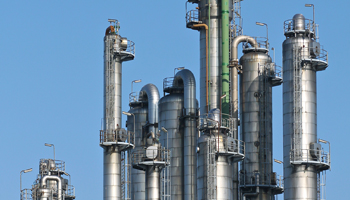 How to Use Model Predictive Control to Improve the Distillation Process