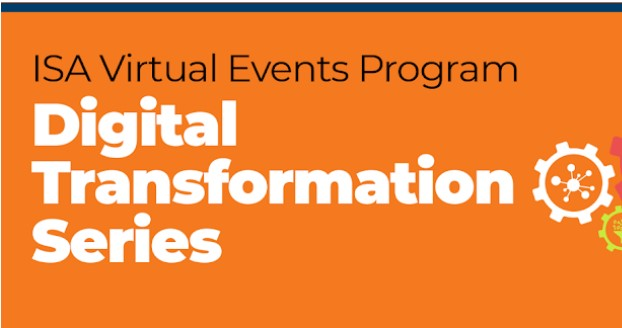 Virtual Digital Transformation in Deepwater Production Conference