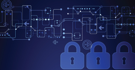 Three keys to designing and configuring secure industrial networks